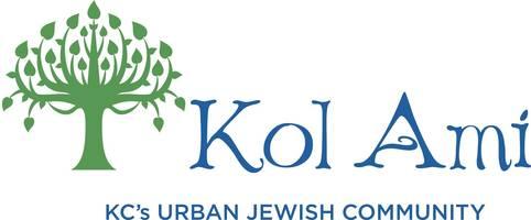 KOL AMI- KCs Urban Jewish Community