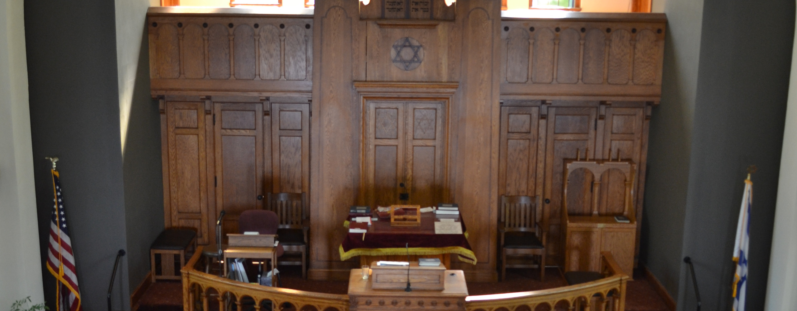 "<a href=""https://www.tbeithaca.org/history.html""