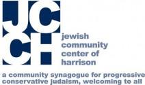 Logo for JCCH