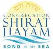 Logo for Shirat Hayam of the North Shore