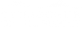 Logo for Synagogue of the Summit