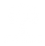 Logo for Congregation Brith Sholom