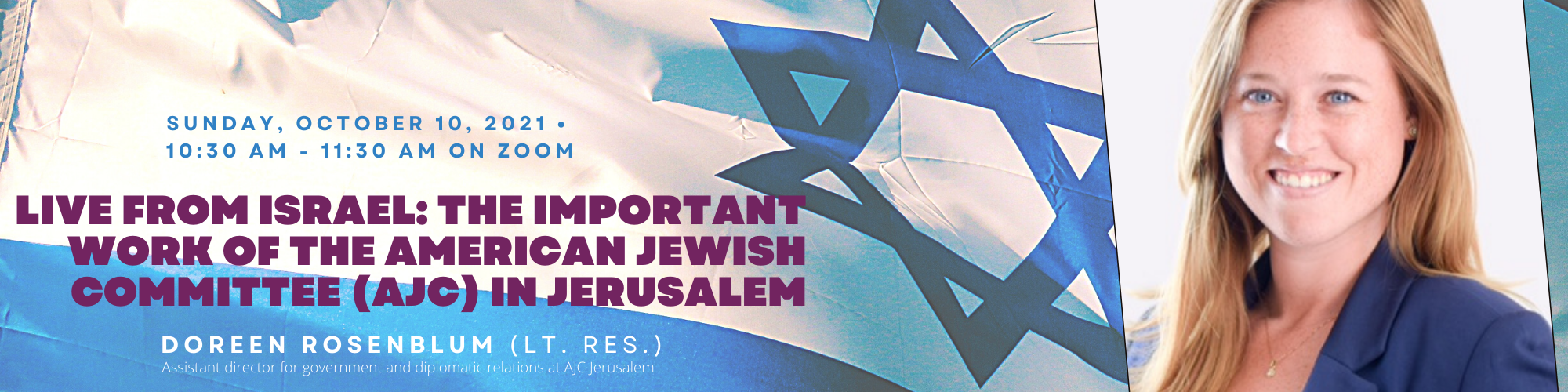 """<a href=""""https://www.adath-israel.org/event/AJC_Program""""                                     target="""""""">                                                                 <span class=""""slider_title"""">                                     Live from Israel: The important work of the American Jewish Committee (AJC) in Jerusalem.                                </span>                                                                 </a>                                                                                                                                                                                       <span class=""""slider_description"""">Learn about the important work of the American Jewish Committee (AJC) in Jerusalem.</span>                                                                                     <a href=""""https://www.adath-israel.org/event/AJC_Program"""" class=""""slider_link""""                             target="""""""">                             Register today!                            </a>"""
