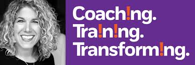 Banner Image for Tap Into Greatness with Coach Sarah Singer Nourie