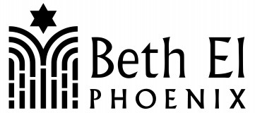 Logo for Beth El Phoenix