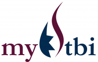 Logo for Temple Beth Israel