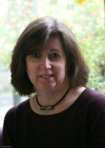 Shari Hoffman