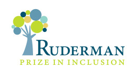 Ruderman