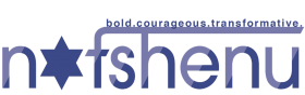 Logo for Nafshenu