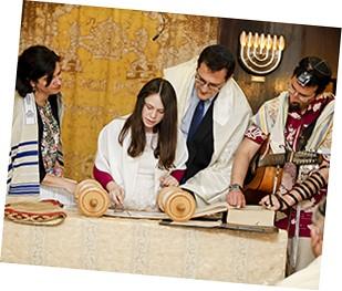 tamar-in-israel