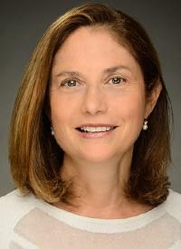 Rabbi Sonia Saltzman