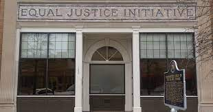 Banner Image for WRS Presents Equal Justice Initiative (EJI) Personal Legacy Tour