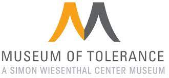 Banner Image for WRS Presents The Museum of Tolerance Tour