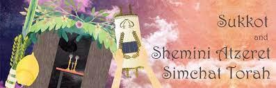 Banner Image for Shemini Atzeret & Yizkor Services