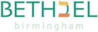 Logo for Temple Beth El