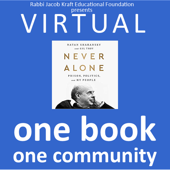 One Book - One Community