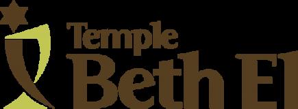Logo for TBE Boca Dev