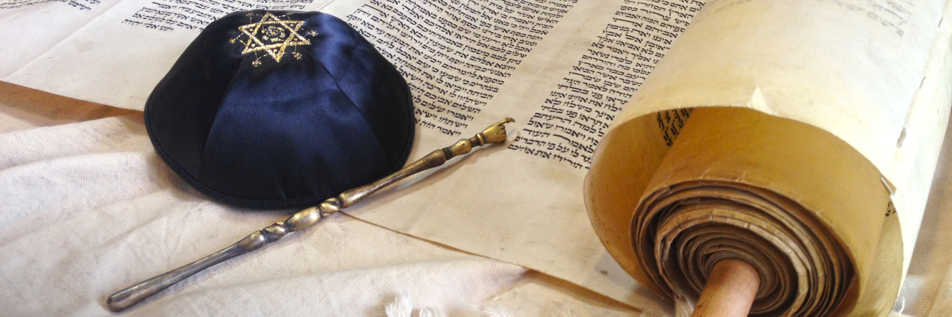 Banner Image for Shabbat Service & Sam Broudy Bar Mitzvah