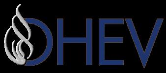Logo for Congregation Ohev Shalom