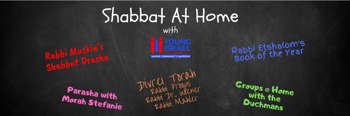 "<a href=""https://www.yicc.org/shabbatathome#""