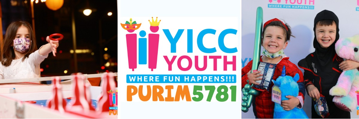 """<a href=""""https://www.yicc.org/photo_gallery.php?album=14580""""                                     target="""""""">                                                                 <span class=""""slider_title"""">                                     Youth Purim Carnival 2021                                </span>                                                                 </a>"""