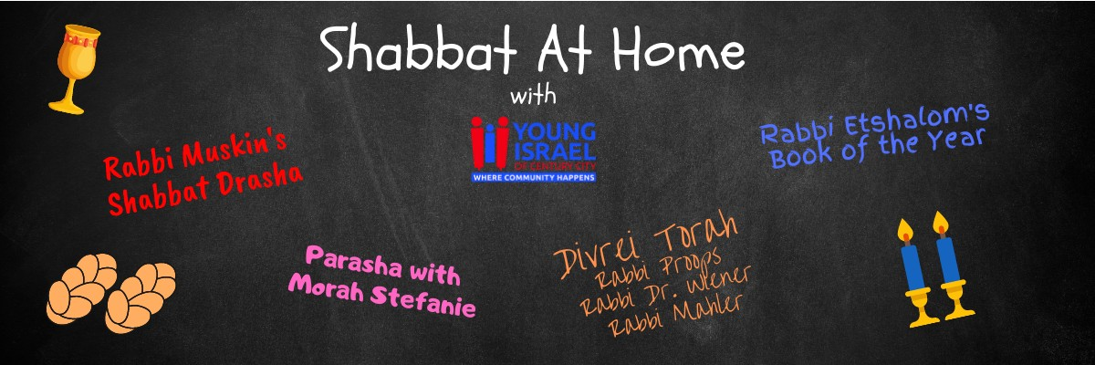 """<a href=""""https://www.yicc.org/shabbatathome#""""                                     target="""""""">                                                                 <span class=""""slider_title"""">                                     Click here for our Shabbat At Home Resources                                </span>                                                                 </a>"""
