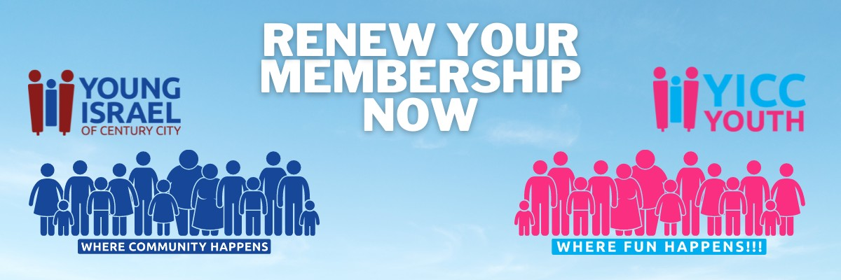"""<a href=""""https://www.yicc.org/membership-renewal-5782""""                                     target="""""""">                                                                 <span class=""""slider_title"""">                                     Renew Your Membership Now CLICK HERE                                </span>                                                                 </a>"""