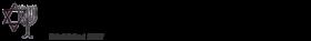 Logo for Hebrew Orthodox Congregation