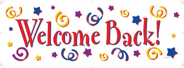 Banner Image for Welcome Back Sisterhood