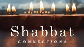 Banner Image for Shabbat Connections - a morning explanatory class with Libo