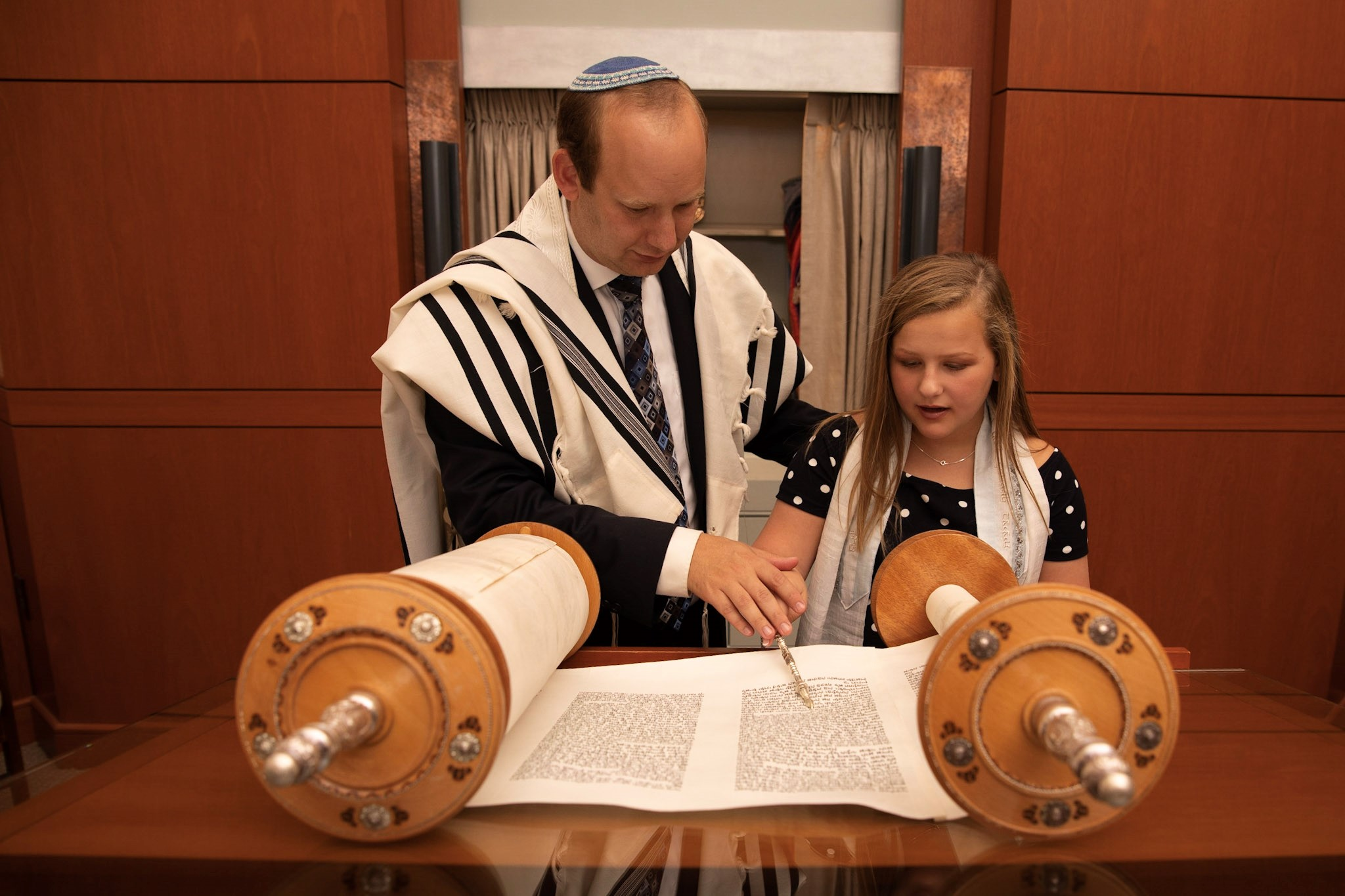 "<span class=""slider_description"">Welcome to Congregation Etz Chaim, a progressive, egalitarian, Conservative synagogue nestled in East Cobb, just North of Atlanta.</span>"
