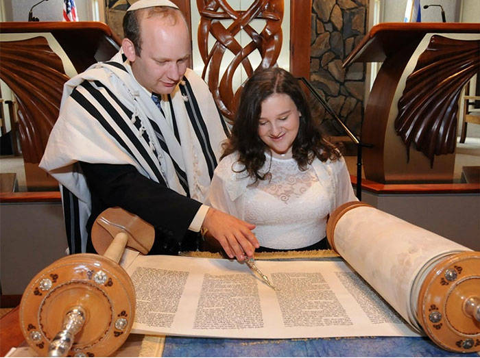 """<span class=""""slider_description"""">Welcome to Congregation Etz Chaim, a progressive, egalitarian, Conservative synagogue nestled in East Cobb, just North of Atlanta.</span>"""