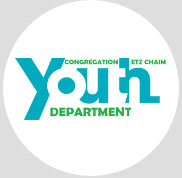 """<a href=""""/youth-department""""                                     target="""""""">                                                                 <span class=""""slider_title"""">                                     מחלקת נוער                                </span>                                                                 </a>                                                                                                                                                                                       <span class=""""slider_description"""">Youth Department</span>"""