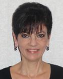 Ellen Hochman2