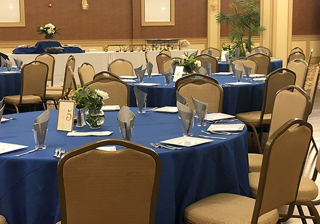 "<a href=""https://www.congregationohrtorah.org/banquet-hall""
