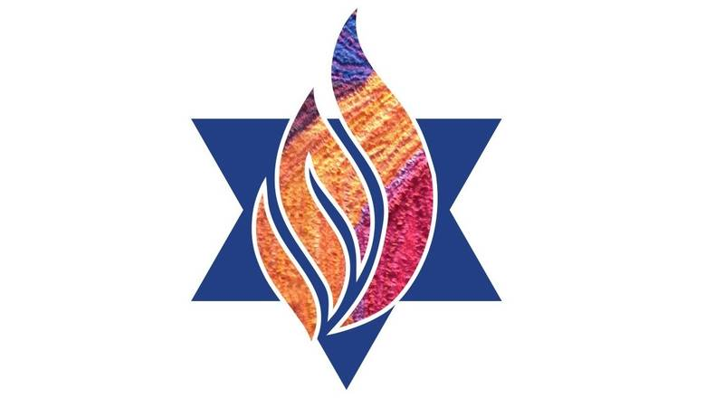 "<a href=""https://www.cbnaishalom.org/covid-19.html""