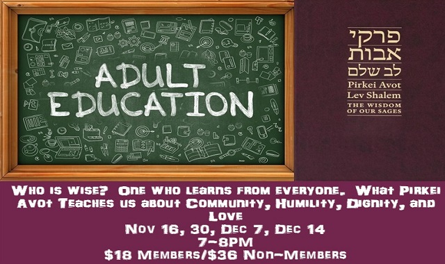 "<a href=""https://www.beth-am.org/event/rabbi-goldsmith-class-.html""                                     target="""">                                                                 <span class=""slider_title"">                                     Adult Education with Rabbi Goldsmith                                </span>                                                                 </a>                                                                                                                                                                                       <span class=""slider_description"">on Zoom</span>"