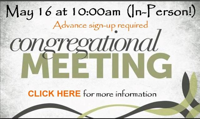 """<a href=""""https://www.beth-am.org/event/congregational-meeting4.html""""                                     target="""""""">                                                                 <span class=""""slider_title"""">                                     Annual Meeting                                </span>                                                                 </a>"""