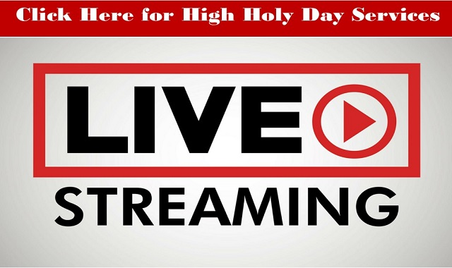 """<a href=""""https://www.beth-am.org/live-stream""""                                     target="""""""">                                                                 <span class=""""slider_title"""">                                     High Holy Day Live Stream                                </span>                                                                 </a>"""
