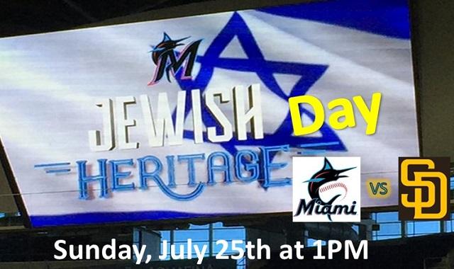 "<a href=""https://www.beth-am.org/event/jewish-heritage-day-2021""                                     target=""_blank"">                                                                 <span class=""slider_title"">                                     Men's Club                                </span>                                                                 </a>                                                                                                                                                                                       <span class=""slider_description"">Jewish Heritage Day at the Miami Marlins</span>"