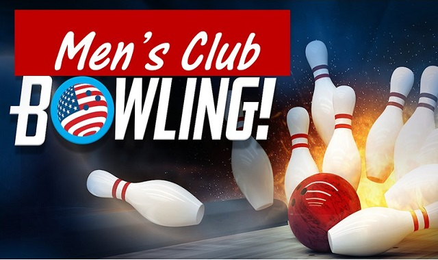 """<a href=""""https://www.beth-am.org/event/bowling""""                                     target="""""""">                                                                 <span class=""""slider_title"""">                                     Men's Club Bowling                                </span>                                                                 </a>                                                                                                                                                                                       <span class=""""slider_description"""">Sunday, October 10th</span>"""