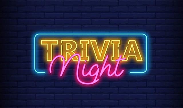 "<a href=""https://www.beth-am.org/event/trivia-night-2021""                                     target="""">                                                                 <span class=""slider_title"">                                     Men's Club Trivia Night @ Pompano Beach Brewing                                </span>                                                                 </a>                                                                                                                                                                                       <span class=""slider_description"">Tuesday, November 9th at 7PM</span>                                                                                     <a href=""https://www.beth-am.org/event/trivia-night-2021"" class=""slider_link""                             target="""">                             Men's Club Trivia                            </a>"