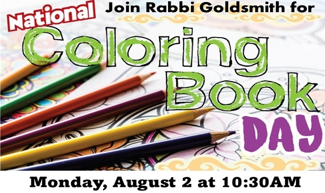 """<a href=""""https://www.beth-am.org/event/jewish-coloring-book-day---come-color-jewish-art-with-rabbi-goldsmith.html""""                                     target="""""""">                                                                 <span class=""""slider_title"""">                                     National Coloring Book Day                                </span>                                                                 </a>"""