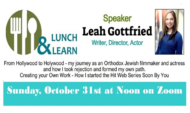 """<span class=""""slider_title"""">                                     Lunch & Learn                                </span>                                                                                                                                                                                       <span class=""""slider_description"""">Sponsored by MGM Protection Services</span>"""