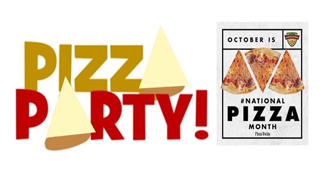 "<span class=""slider_title"">                                     Pizza Party Happy Hour                                </span>                                                                                                                                                                                       <span class=""slider_description"">Sponsored by our Fabulous Men's Club & Sisterhood</span>"