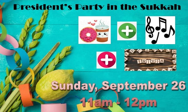 """<a href=""""https://www.beth-am.org/event/presidents-party-in-the-sukkah2.html""""                                     target="""""""">                                                                 <span class=""""slider_title"""">                                     President's Party in the Sukkah                                </span>                                                                 </a>"""