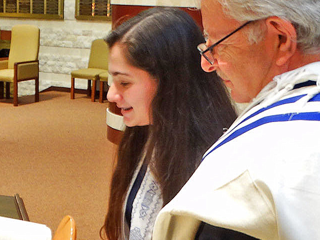 """<span class=""""slider_title"""">                                     Lifecycle                                </span>                                                                                                                                                                                       <span class=""""slider_description"""">The synagogue is the center of celebration and remembrance</span>"""
