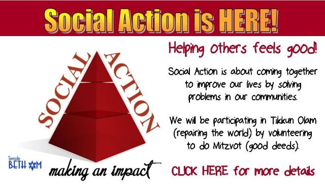 "<a href=""https://www.beth-am.org/form/social-action2.html""