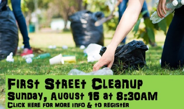 """<a href=""""https://www.beth-am.org/event/social-action---street-cleaning.html""""                                     target="""""""">                                                                 <span class=""""slider_title"""">                                     Adopt-A-Street                                </span>                                                                 </a>                                                                                                                                                                                       <span class=""""slider_description"""">First Street Cleanup</span>"""