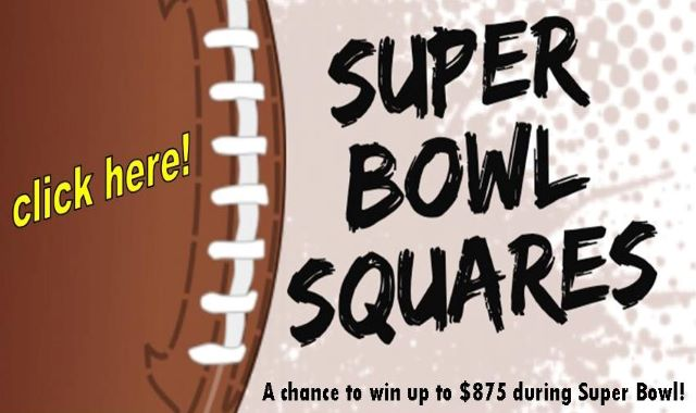 "<a href=""https://www.beth-am.org/form/super-bowl-squares""                                     target="""">                                                                 <span class=""slider_title"">                                     Superbowl fun!                                </span>                                                                 </a>                                                                                                                                                                                       <span class=""slider_description"">Get your squares today!</span>"